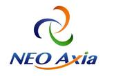 株式会社ネオアクシア