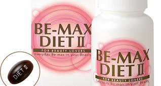 BE-MAX商品マネジメントセミナー