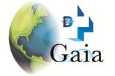 ガイア国際メディカル健康美容学院