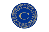 一般社団法人CIDESCO-NIPPON