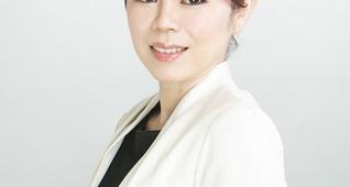 日本一のエステティシャンから学ぶ フェイシャルと覆面調査活用術