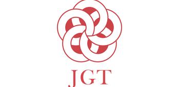 日本グローバルセラピスト協会主催セミナー案内