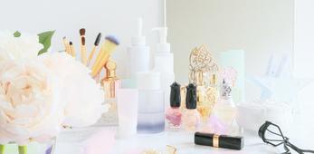 あなたの思いが実現できる化粧品開発無料説明会