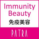 株式会社パトラ