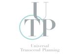 株式会社UTP