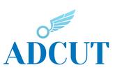 ADCUT運営事務局