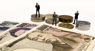 サロン経営でお金が貯まる税務(東京)