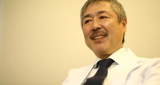 【オンライン】お年玉企画!秋山融の特別セミナー「病気のメカニズム」