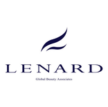 レナード株式会社