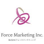 株式会社フォースマーケティング