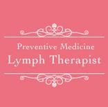 予防医学リンパセラピスト学院