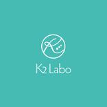 株式会社K2ラボ