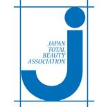 一般社団法人 日本全身美容協会 事務局