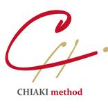 CHIAKI先生