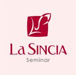 ラ・シンシア株式会社