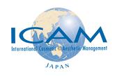 一般財団法人ICAM JAPAN