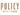 ポリシー化粧品/株式会社日本ビューティコーポレーション