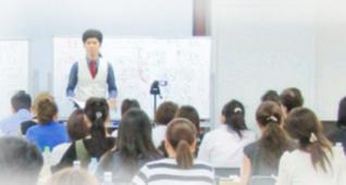 ホルモン免疫栄養学・東京ベーシックコース第1回『理想的な食生活と美容の関係』