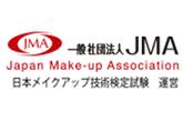 一般社団法人JMA
