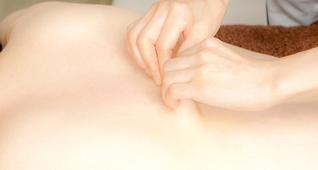 からだを整美する!「ローリング内臓調整療法」メニュー導入講習会