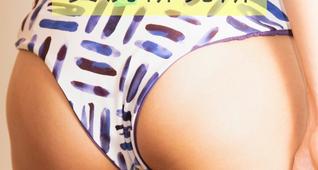美尻研究所【美尻オンラインセミナー】加盟店オーナー様募集!ヒップ専門サロンの美尻エステで新規集客