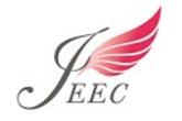一般財団法人日本エステティック試験センター