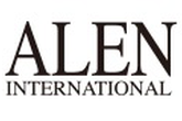 株式会社アレン