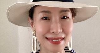 【オンライン】<女性限定>顔タイプ診断で自分の魅力発見